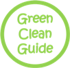 GreenCleanGuide_Logo