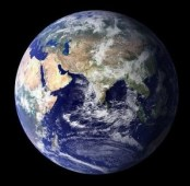 Essay on Climate change and Global warming - Green Clean Guide