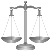Green Law Panel