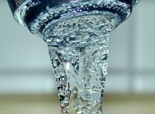 Water_tap