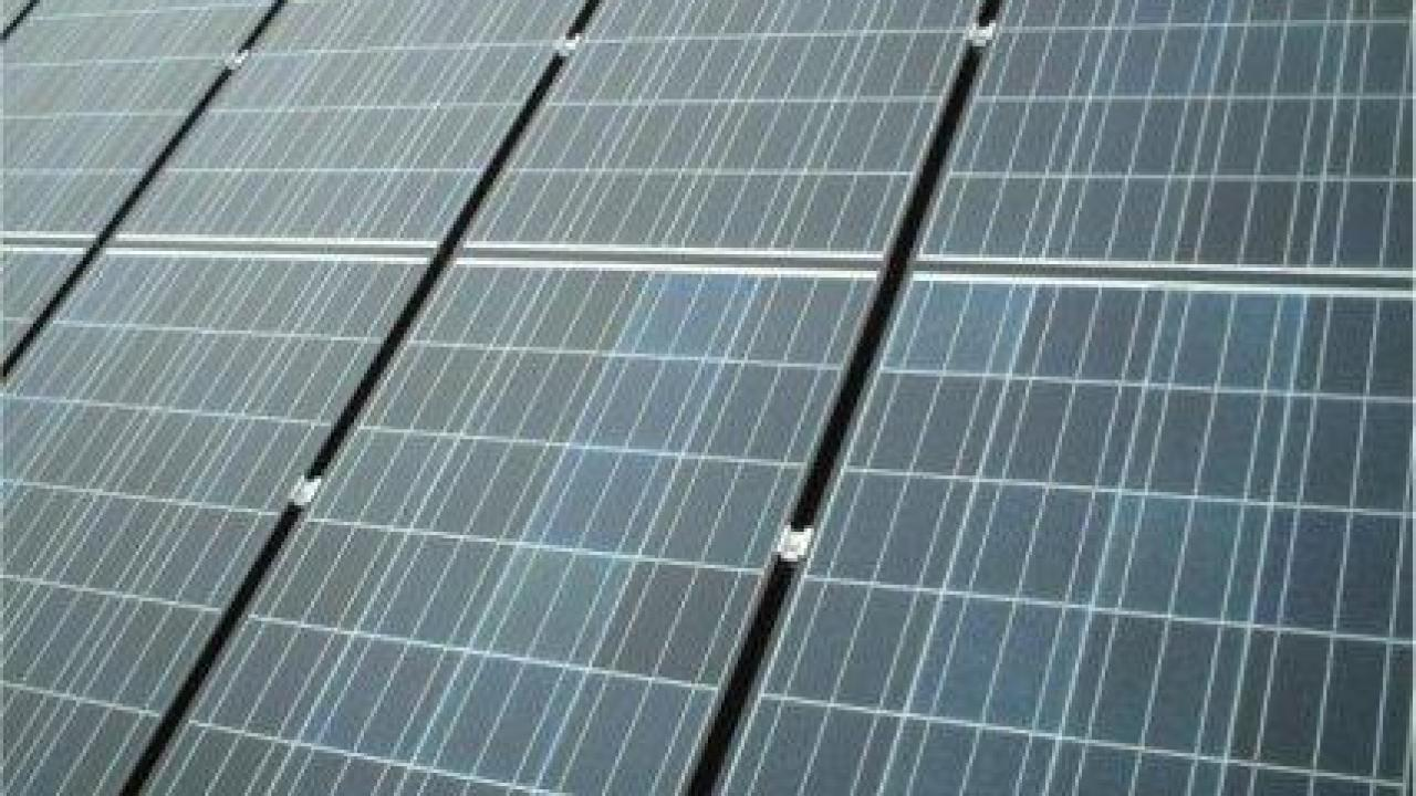 AP government scheme for solar – Green Clean Guide