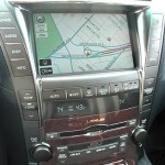 Telematics _navigation_system