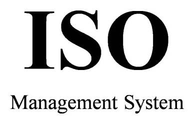 ISO-Management System