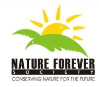 Nature Forever Society Logo