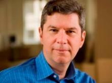 David Nelson - Senior Director, Climate Policy Initiative