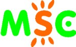 Malaviya Solar ENerg yConsultancy
