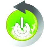 Eco Enviro Post