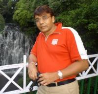 Mr. Ashok Jain