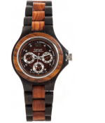 Select Wood Watches