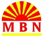 MBN Solar Private Limited