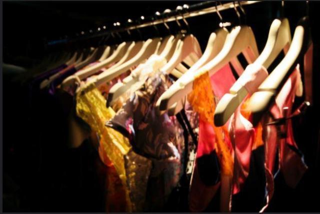 Fashion_Pic by Fernando de Sousa