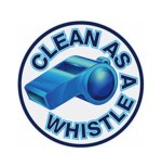 Clean As A Whistle LLC Springfield