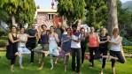 Yoga Teacher Training in Rishikesh – Chandra Yoga Meditation Ashram