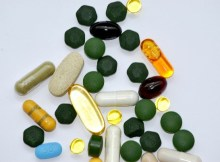 Pharmaceutical-Waste