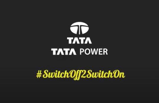Tata Power_Switchoff2SwitchOn2