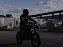 Tarform-bike