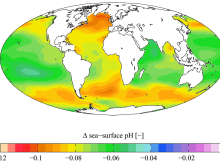 Estimated-change-in-annual-mean-sea-surface-pH-between-the-pre-industrial-period
