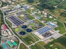 Wastewater-Treatment-Plants