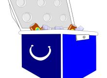 Portable-fridge_cooler