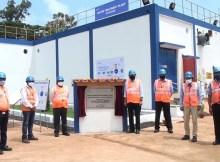 TATA-Steel-Water-Treatment-Plant-at-Joda
