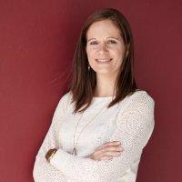 Green coach nutrition témoignage Julie Vandenbrande