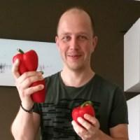 Green coach nutrition témoignage Valery Deborre