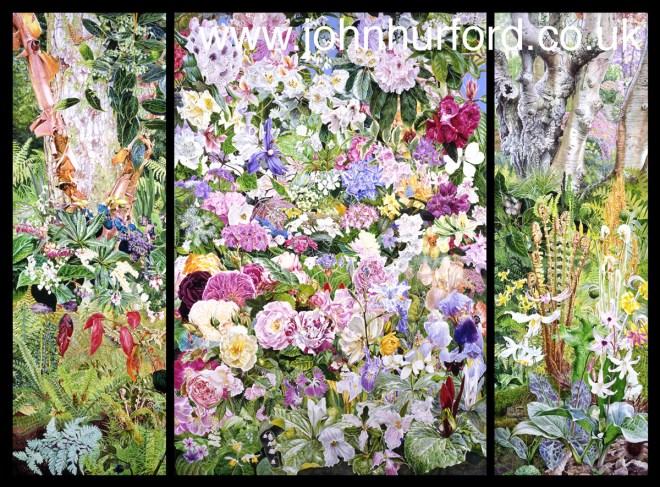 Triptych (300dpi mac 6inches)