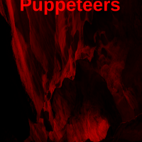 Parasite Puppeteers Published