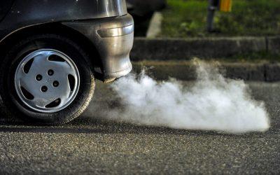 Reducing carbon emissions