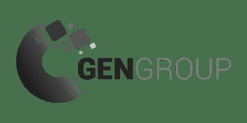 gengroup-g