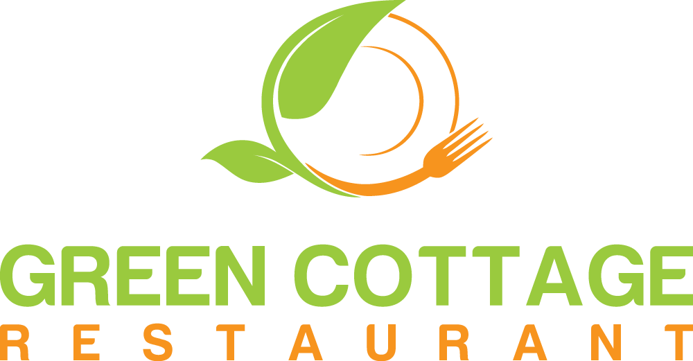 Green Cottage Restaurant