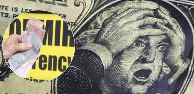 В Украине подорожает доллар: сколько придется платить за валюту
