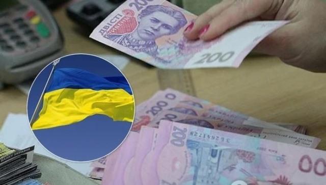 В Украине через несколько недель пересчитают пенсии: кто получит на 740 грн больше