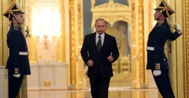 Саша Сотник: Притворяясь здравомыслящим, Путин долго шел к своей цели во власти