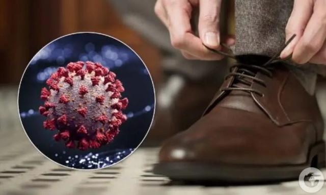 В Минздраве развенчали очередной миф о передаче коронавируса
