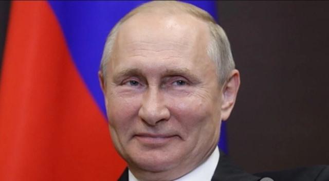 Россия обнулила сроки Путина: итоги голосования за поправки в Конституцию