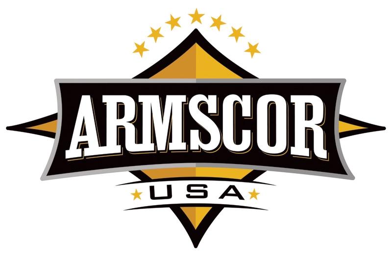 Armscor USA