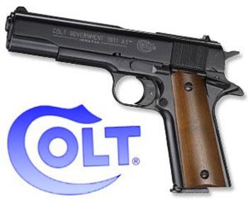 maxsell_colt_1911_blank_fir