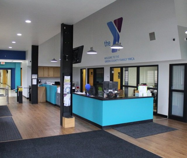 About The Y Facility