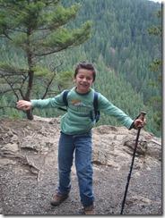 Little Si hike 012