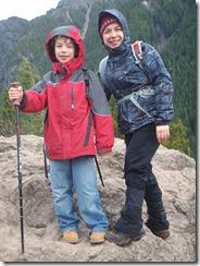 Little Si hike 022