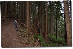 Highpoint Hike 013