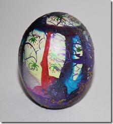Easter Eggs 027