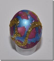 Easter Eggs 037