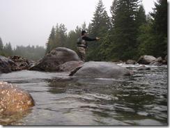 Fishing 008