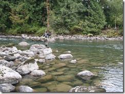 Fishing 031