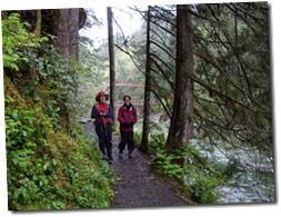 Middle Fork Hike 006
