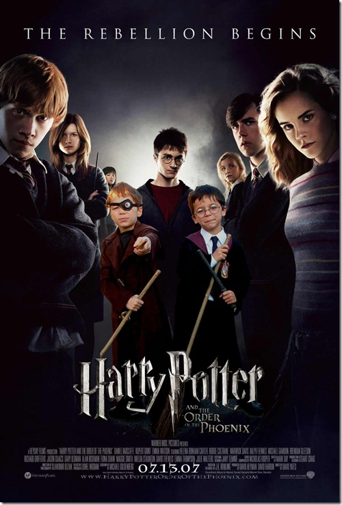 harry-potter-and-the-order-of-the-phoenix-poster1-lower