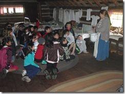 Pioneer Farm Museum 057
