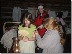 Pioneer Farm Museum 073